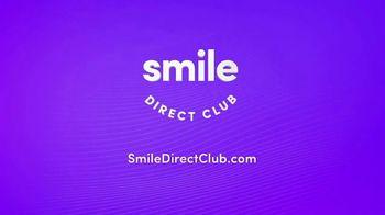 Smile Direct Club TV Spot, 'Show's Over, Braces' - Thumbnail 9
