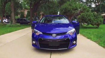 Toyota TV Spot, '2018 TeenDrive365 Video Challenge' [T1] - Thumbnail 1