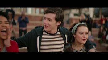 Love, Simon - Alternate Trailer 4