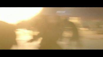 Pacific Rim Uprising - Alternate Trailer 7