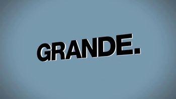 Macy's TV Spot, 'Esto es grande' [Spanish] - Thumbnail 2