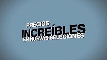 Macy's TV Spot, 'Esto es grande' [Spanish] - Thumbnail 4