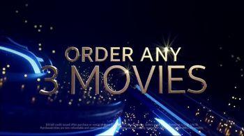 DIRECTV Cinema TV Spot, '2018 Award-Nominated Films' - Thumbnail 3