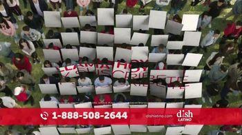 DishLATINO TV Spot, 'Las familias latinas' con Eugenio Derbez [Spanish] - Thumbnail 9