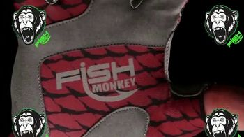 Fish Monkey TV Spot, 'Most Talked About' - Thumbnail 7