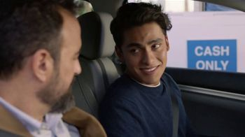 2018 Honda Civic TV Spot, 'Dad and Me' [Spanish] [T1] - Thumbnail 7