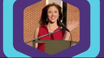 Hallmark Movies Now TV Spot, '2018 New March Content' - Thumbnail 7