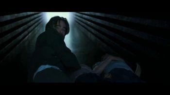 A Wrinkle in Time - Alternate Trailer 29