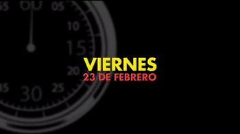 Rooms to Go Gran Venta de Liquidación TV Spot, 'Rebajado' [Spanish] - Thumbnail 1