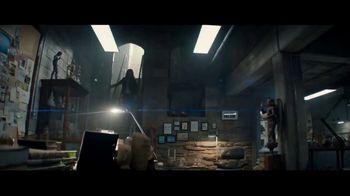 Tomb Raider - Alternate Trailer 9