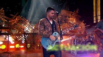 Univision Conecta TV Spot, 'Premio Lo Nuestro' [Spanish] - Thumbnail 4