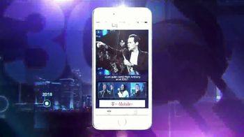 Univision Conecta TV Spot, 'Premio Lo Nuestro' [Spanish] - Thumbnail 5