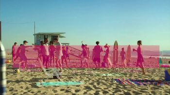 T-Mobile TV Spot, 'Busted: 4th Line' Song by Jax Jones - Thumbnail 1