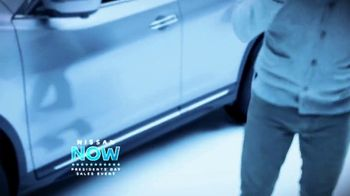 Nissan Now Presidents Day Sales Event TV Spot, 'Can't Miss' [T2] - Thumbnail 6