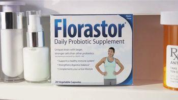 Florastor TV Spot, 'Protect the Good Bacteria' - Thumbnail 2