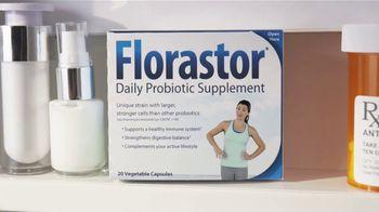 Florastor TV Spot, 'Protect the Good Bacteria' - Thumbnail 3