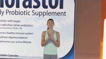 Florastor TV Spot, 'Protect the Good Bacteria' - Thumbnail 4