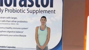 Florastor TV Spot, 'Protect the Good Bacteria' - Thumbnail 5