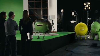 Cricket Wireless Unlimited TV Spot, 'Hair'