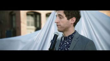 Verizon TV Spot, 'Awards: Android' Featuring Thomas Middleditch - Thumbnail 2