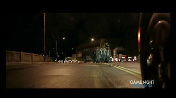 Game Night - Alternate Trailer 24
