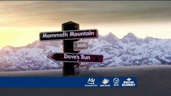 Ford TV Spot, 'Ski for Free' [T2] - Thumbnail 4