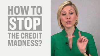 CNBC TV Spot, 'Healthcare Jobs' Featuring Morgan Brennan - Thumbnail 7