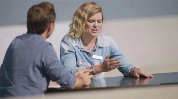 Chevrolet TV Spot, 'Freeway Talk' [T2] - Thumbnail 4