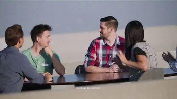 Chevrolet TV Spot, 'Freeway Talk' [T2] - 717 commercial airings