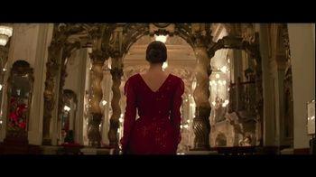 Red Sparrow - Alternate Trailer 16