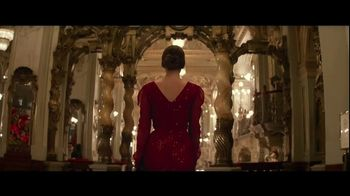 Red Sparrow - Alternate Trailer 14