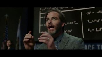 A Wrinkle in Time - Alternate Trailer 32