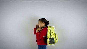 Mattress Firm Foster Kids TV Spot, 'Donate Supplies' Feat. Simone Biles - Thumbnail 2
