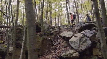 Mount St. Mary's University TV Spot, 'Live Significantly' - Thumbnail 1