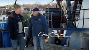 Culver's TV Spot, 'Wild-Caught North Atlantic Cod' - Thumbnail 1