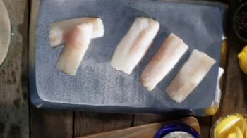 Culver's TV Spot, 'Wild-Caught North Atlantic Cod' - Thumbnail 4