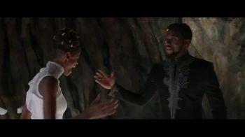 Black Panther - Alternate Trailer 62
