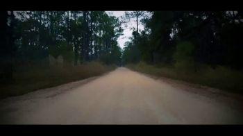Kumho Tires TV Spot, 'Manifesto' - Thumbnail 2