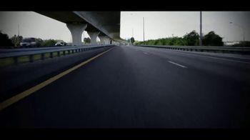 Kumho Tires TV Spot, 'Manifesto' - Thumbnail 4