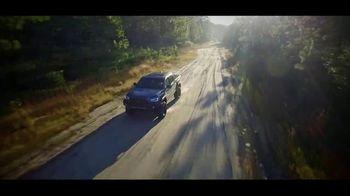 Kumho Tires TV Spot, 'Manifesto' - Thumbnail 5