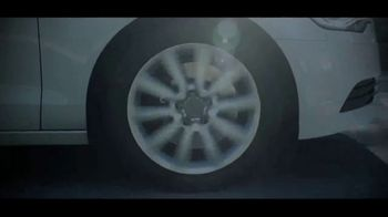 Kumho Tires TV Spot, 'Manifesto' - Thumbnail 7