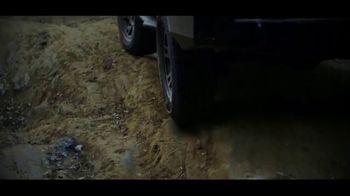 Kumho Tires TV Spot, 'Manifesto' - Thumbnail 8