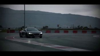 Kumho Tires TV Spot, 'Manifesto'