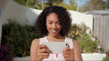 The Home Depot TV Spot, 'Help Your Garden Thrive' - Thumbnail 8