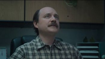 Serta TV Spot, 'Sorta to Serta: The Rick Blomquist Story' - 3015 commercial airings