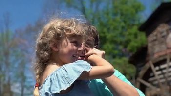 Tennessee Vacation TV Spot, 'The Smallest Things' - Thumbnail 6