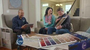 Luna Flooring 70 Percent Off Sale TV Spot, 'Incredible Savings' - Thumbnail 6