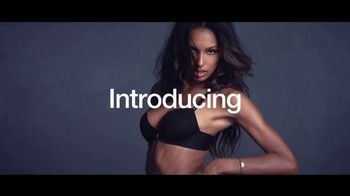 Victoria's Secret Sexy Illusions TV Spot, 'Absolutely Nothing' - Thumbnail 1