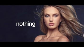 Victoria's Secret Sexy Illusions TV Spot, 'Absolutely Nothing' - 654 commercial airings