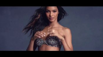 Victoria's Secret Sexy Illusions TV Spot, 'Absolutely Nothing' - Thumbnail 8